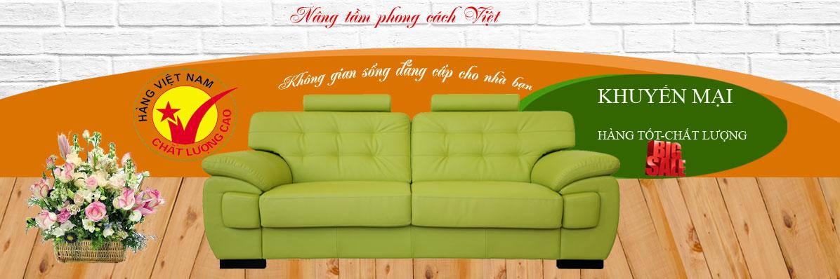sofa bang gia re tai tphcm