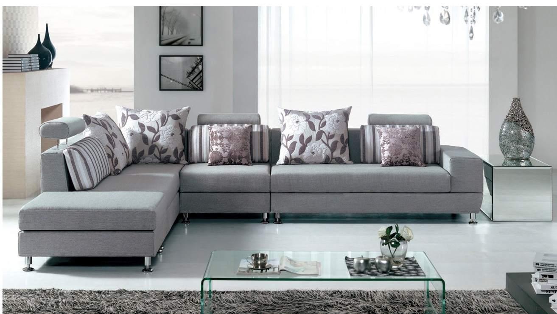 Kết quả hình ảnh cho Hướng dẫn chọn ghế sofa đẹp hiện đại cho phòng khách