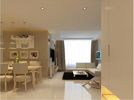 hình ảnh cho thi công nội thất chung cư