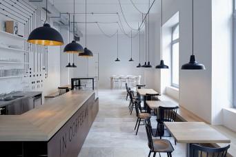 Dịch vụ thi công nội thất trọn gói tại công ty thiết kế nội thất Zoza