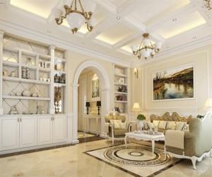Thiết kế nội thất biệt thự đẹp nhất hcm