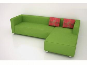Ghế sofa chờ cho siêu thị