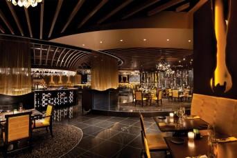 Thi công nội thất nhà hàng chuyên nghiệp yếu tố đầu tiên của nhà đầu tư cần nắm rõ