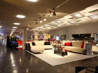 Bạn muốn bán được hàng!! Hãy đến với thiết kế nội thất cửa hàng tại ZOZA ngay!!
