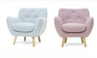 Mua ghế  sofa cafe tphcm ở đâu rẻ nhất??