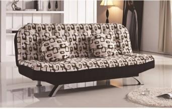 sofa giường nhà a Thịnh