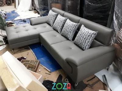 Sofa  mẫu mới nhất