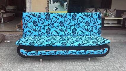 sofa Giường 8