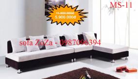 sofa giá rẻ 11