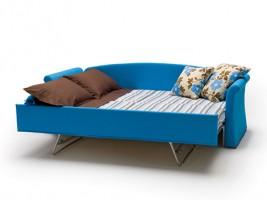 sofa Giường 19