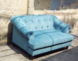 Sofa băng 54