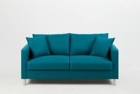 Sofa băng 53