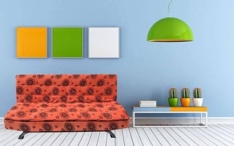sofa Giường 9