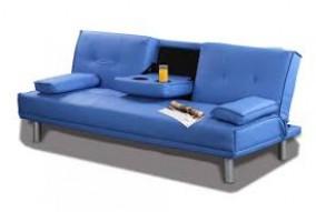 sofa Giường 20