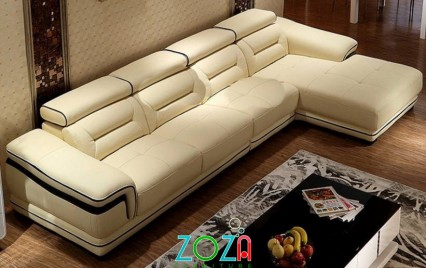 Sofa cao cấp mẫu mới đẹp