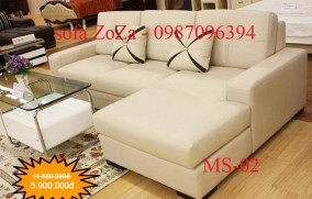 sofa giá rẻ 2