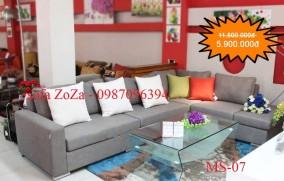 sofa giá rẻ 7