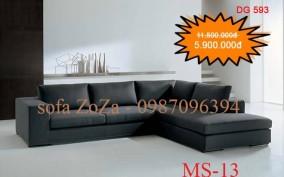 sofa giá rẻ 13