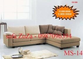sofa giá rẻ 14