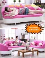 sofa giá rẻ 15