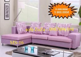 sofa giá rẻ 16
