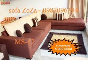 sofa giá rẻ 17