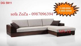 sofa giá rẻ 18