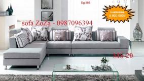sofa giá rẻ 20