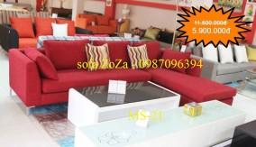 sofa giá rẻ 21