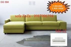 sofa giá rẻ 22