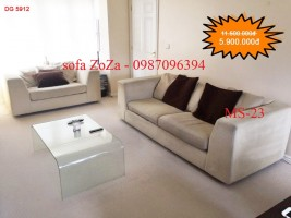 sofa giá rẻ 23