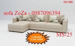 sofa giá rẻ 25