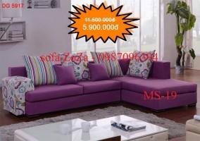 sofa giá rẻ 19