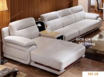 Sofa cao cấp mẫu mới 121