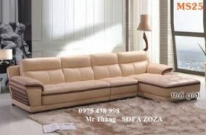 Sofa cao cấp mẫu mới 122