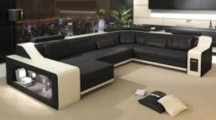 Sofa cao cấp mẫu mới 127
