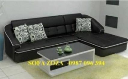 Sofa cao cấp mẫu mới 130