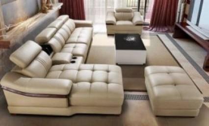 Sofa cao cấp mẫu mới 135