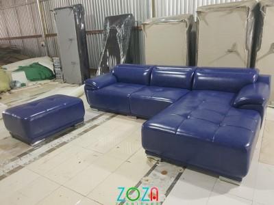 ghế sofa cao cấp 26