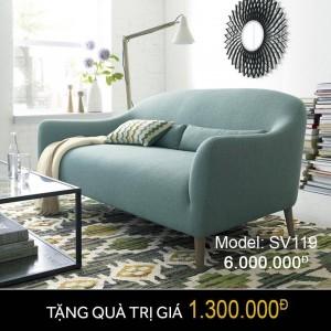 sofa mẫu mới 1