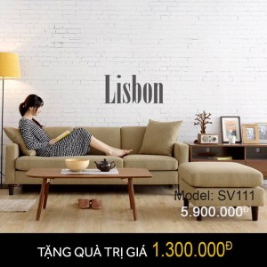 sofa mẫu mới 3