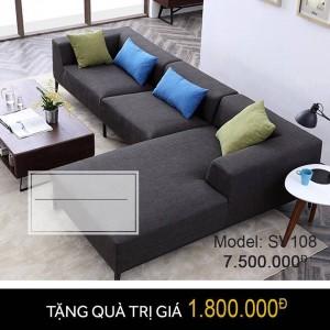 sofa mẫu mới 4