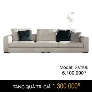 sofa mẫu mới 6