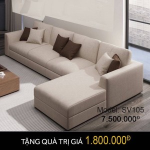 sofa mẫu mới 8