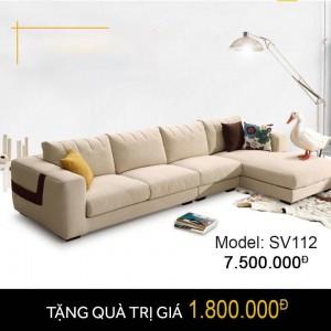 sofa mẫu mới 10