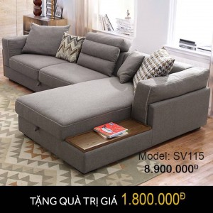 sofa mẫu mới 11
