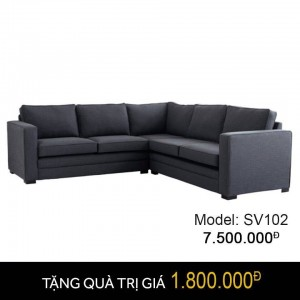 sofa mẫu mới 12