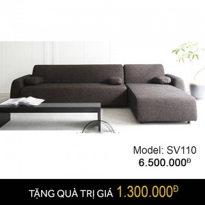 sofa mẫu mới 13