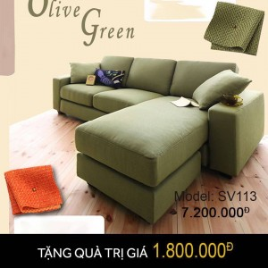 sofa mẫu mới 14