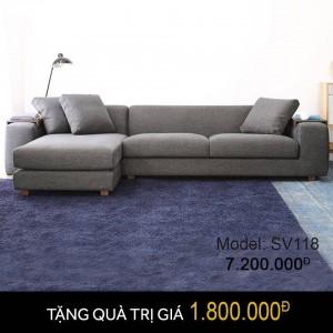 sofa mẫu mới 17